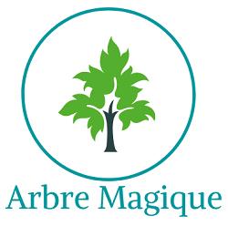 www.arbremagique.fr - TOUT SAVOIR SUR LES PERLES À REPASSER HAMA